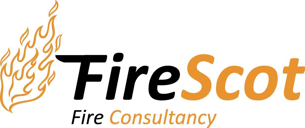Firescot Logo