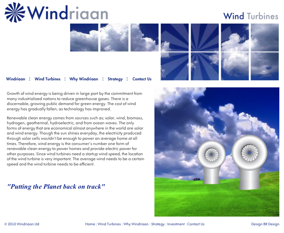 Windriaan